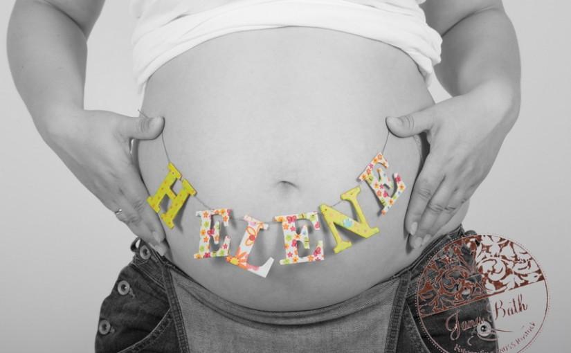 Babybauch Preisinfos