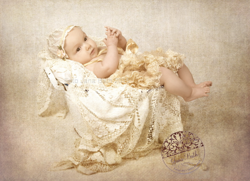 baby4month_1