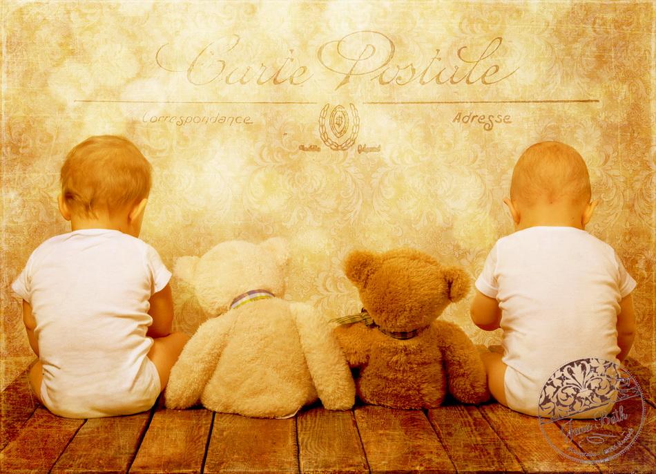 vintage_kids2small