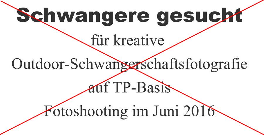 tfp_schwanger_small12
