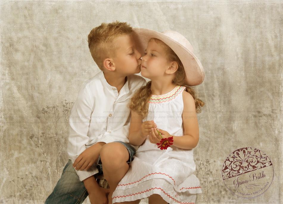 love_cp_small