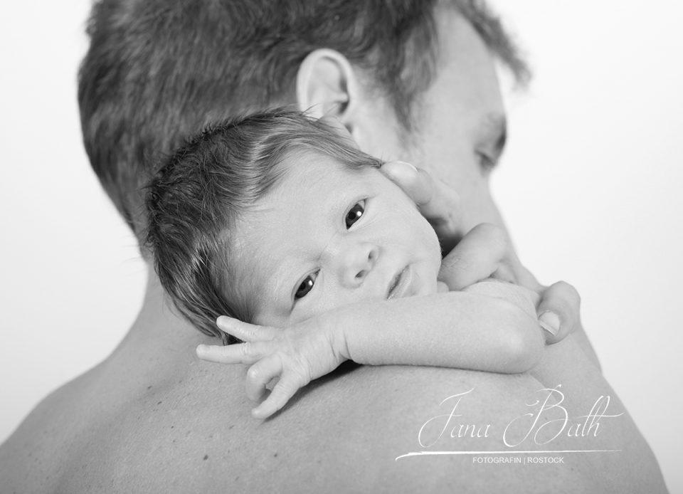 Babyshooting - Jana Bath 2020